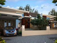 Info Rumah Murah Surabaya Terbaru 2014 Cocok Buat Kontrakan dan Tempat Kost