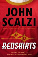 scalzi-redshirts