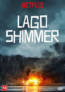 Lago Shimmer - HDRip Dual Áudio