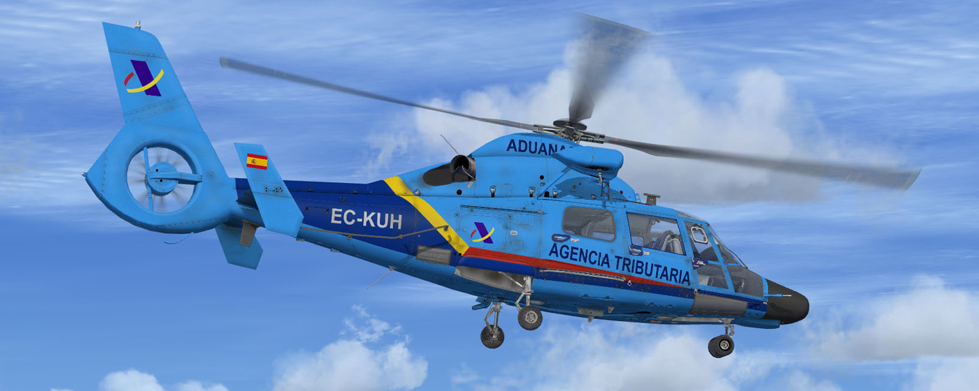 Fsx helicopter autopilot download