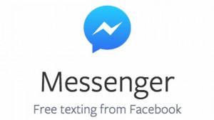 Free downloads messengers.