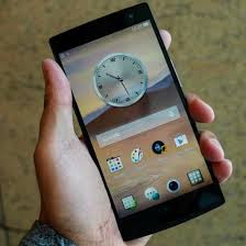 Điện thoại oppo find 7a