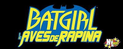 http://new-yakult.blogspot.com.br/2016/08/batgirl-e-as-aves-de-rapina-2016.html