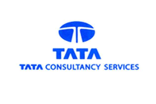 Questions and Answers of Recent TCS Interview? Tips to prepare for