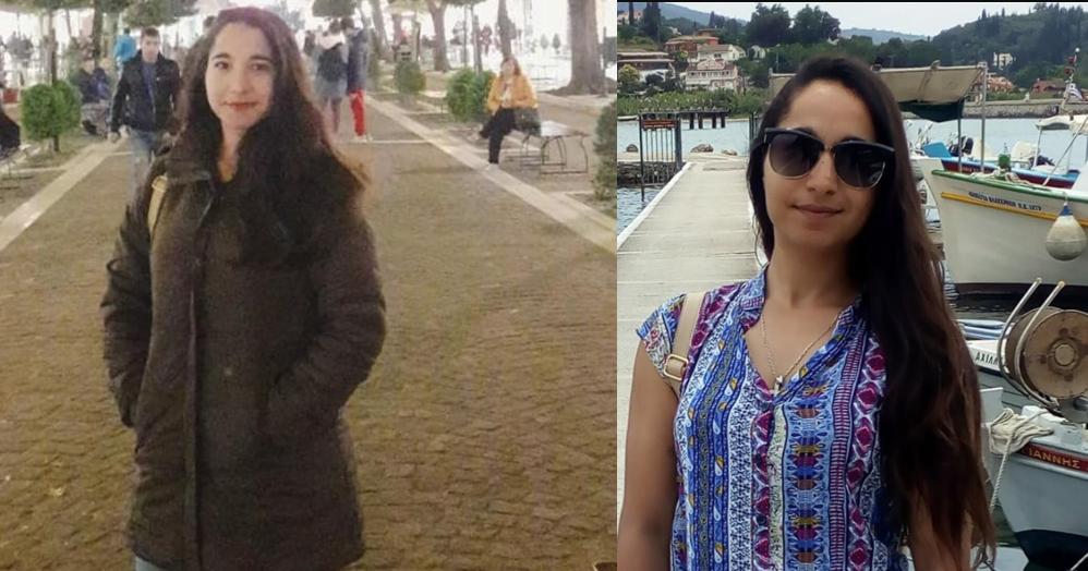Έγκλημα στην Κέρκυρα: Η 29χρονη έμενε με τον σύντροφό της επειδή δεν άντεχε τους τσακωμούς με τον πατέρα της