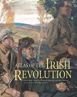 https://www.kennys.ie/atlas-of-the-irish-revolution-3.html?refer_id=4