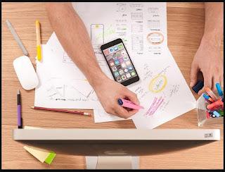 Cara Mulai Bekerja Sebagai Freelance Tanpa Meninggalkan Pekerjaan Offiline Anda