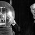 من هو توماس إديسون الذي آضاء العالم
