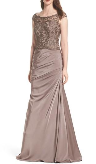 Fashion Id Abendkleider