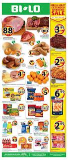 ⭐ Bilo Ad 4/8/20 ⭐ Bilo Weekly Ad April 8 2020