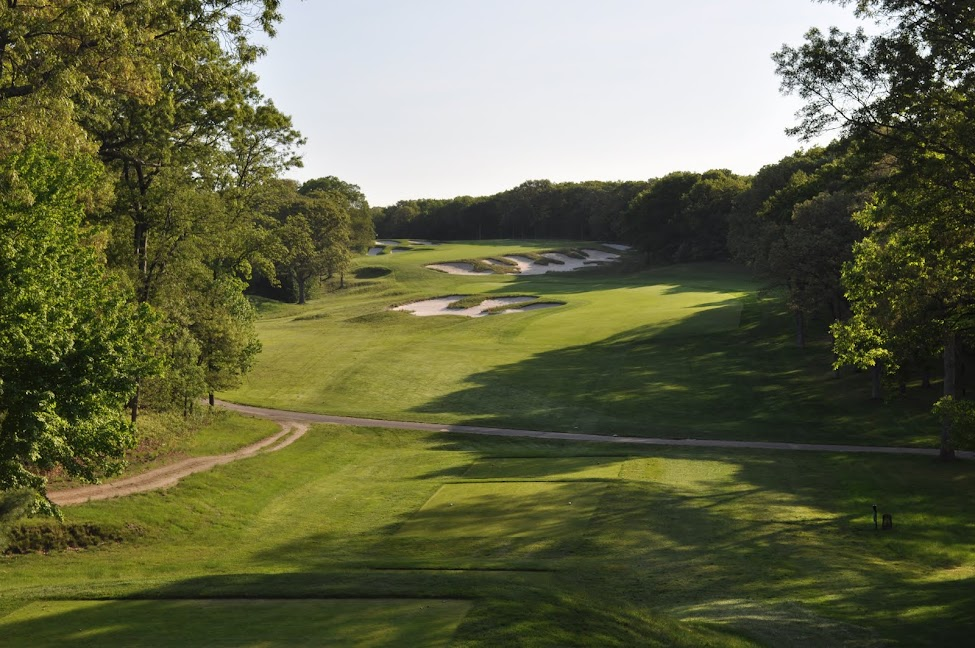 This Week on the PGA Tour: 2019 PGA Championship at Bethpage Black
