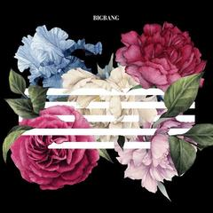 Big Bang - 꽃 길 (FLOWER ROAD) Mp3