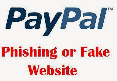 Paypal,Chase,Apple,Skrill Scam Page 2016/2017 + Private