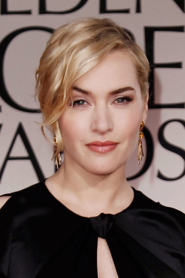 Kate-Winslet-Eye-Makeup