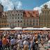 Będzie się działo: Europa na widelcu | Wrocław