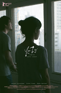 Hi-So (2014) ไฮโซ (อนันดา เอเวอริงแฮม)
