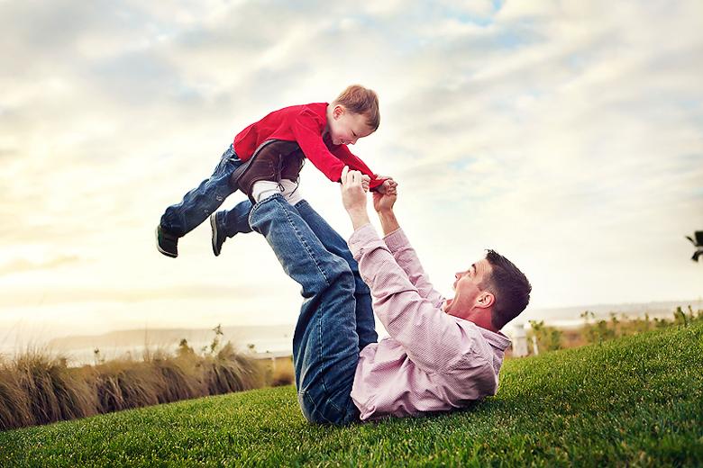 Family Lifestyle Photography  Photography