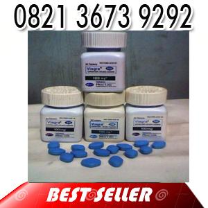obat kuat vitalitas tahan lama 082136739292 viagra usa 100mg obat