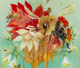 https://www.etsy.com/ca/listing/212008466/art-print-ohhoney-bee-all-about-the-bees?ref=shop_home_active_4