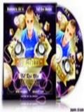 Dj MiChou-Tnt Rai Mix