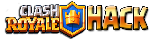clash of kings cheat codes