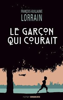 http://twogirlsandbooks.blogspot.fr/2017/03/le-garcon-qui-courait.html