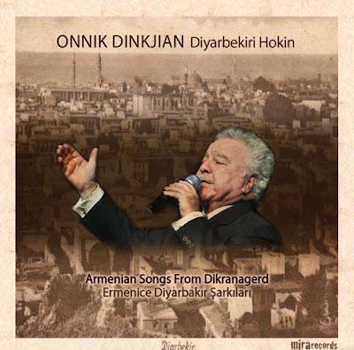 Diyarbekiri Hokin