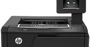GRATUIT HP LASERJET M401DW TÉLÉCHARGER PRO 400 PILOTE