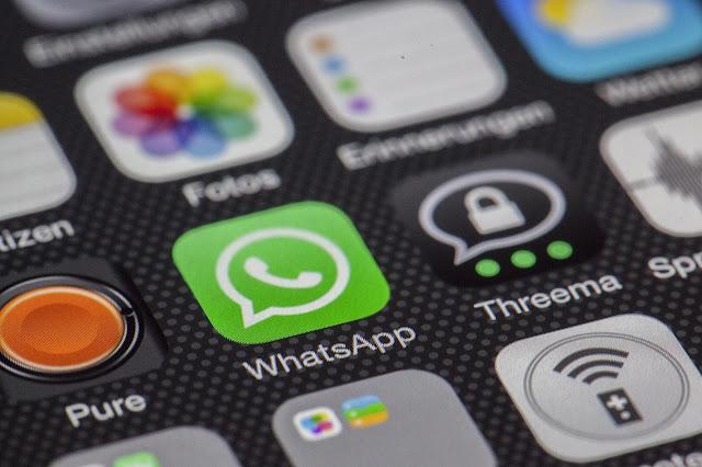 WhatsApp tricks || for 2018