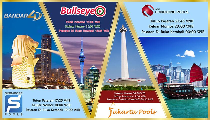 Data Togel Singapura, Data Togel Hongkong, Data Togel sydney Bandar 4d