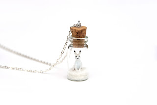 https://www.etsy.com/uk/listing/253958674/arctic-hare-christmas-necklace-miniature?ref=listing-shop-header-2