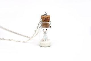 https://www.etsy.com/uk/listing/253958674/arctic-hare-christmas-necklace-miniature?ref=listing-shop-header-2