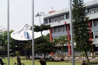 Loker Terbaru di Bandung BUMN PT LEN Industri (Persero) Via Email