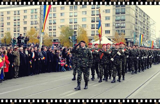 program petreceri evenimente 1 decembrie 2018 iasi craiova manifestari centenare