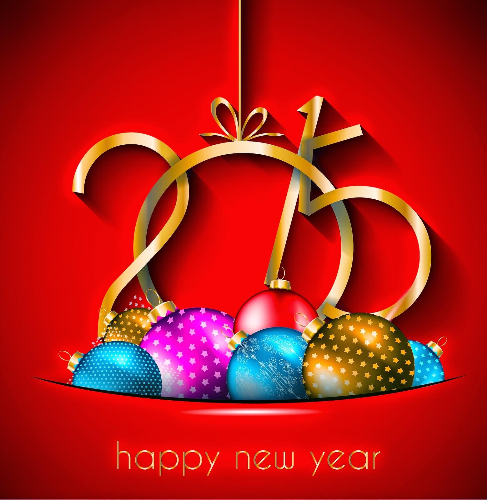 new year 2017 images hd for mom wishes