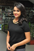 Sri divya new cute photos-thumbnail-16