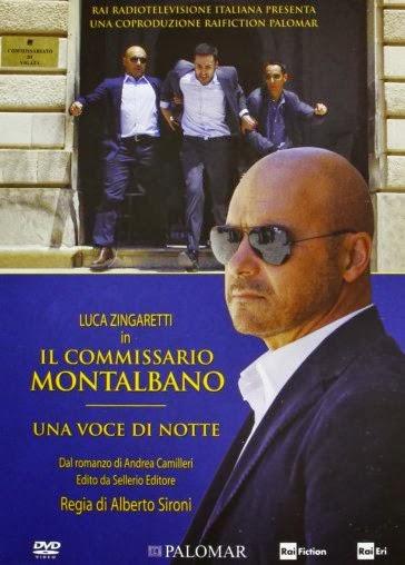 bbc4 inspector montalbano series 3