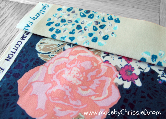 Chris Dodsley Mbcd How To Make The Fastest Pillowcase