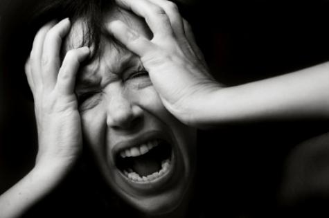 تفسير حلم الصراخ بدون صوت في المنام موسوعة المعرفة الشاملة