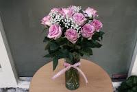 Toko Bunga Mawar Tangerang