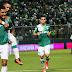 Deportivo Cali vs Atlético Junior en vivo - ONLINE Copa Sudamericana Segunda Fase Ida.