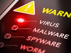 TOP 5 Antivirus PC Terbaik 2019 dan Link Download Gratis
