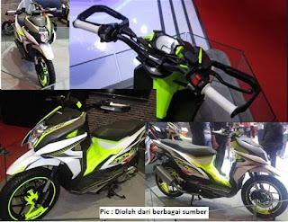 Honda_Remix16