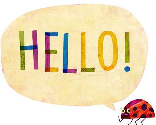 3 Pembahasan Materi Greeting (Salam) beserta Contoh Dialog dan Soal Latihannya Terlengkap