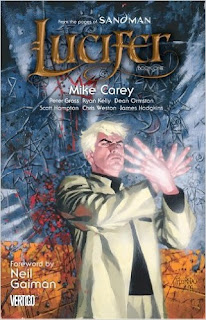 Click here to purchase your copy of Lucifer Book One at Amazon!
