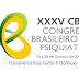 Congresso Brasileiro de Psiquiatria chega à sua 35ª edição