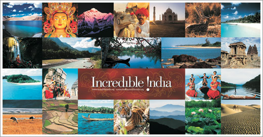 outcome of tourism in india Factors that are favourable and unfavourable to health tourism in india and to strengthen further the  and better and controlled clinical outcome as of 2011 .