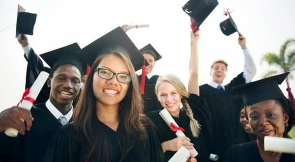 Kenapa Lulusan Kuliah Fresh Graduate Susah Dapat Kerja ...