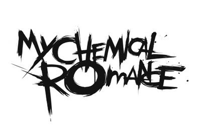 My Chemical Romance - I'm Not Okay