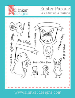 https://www.lilinkerdesigns.com/easter-parade-stamps/#_a_clarson